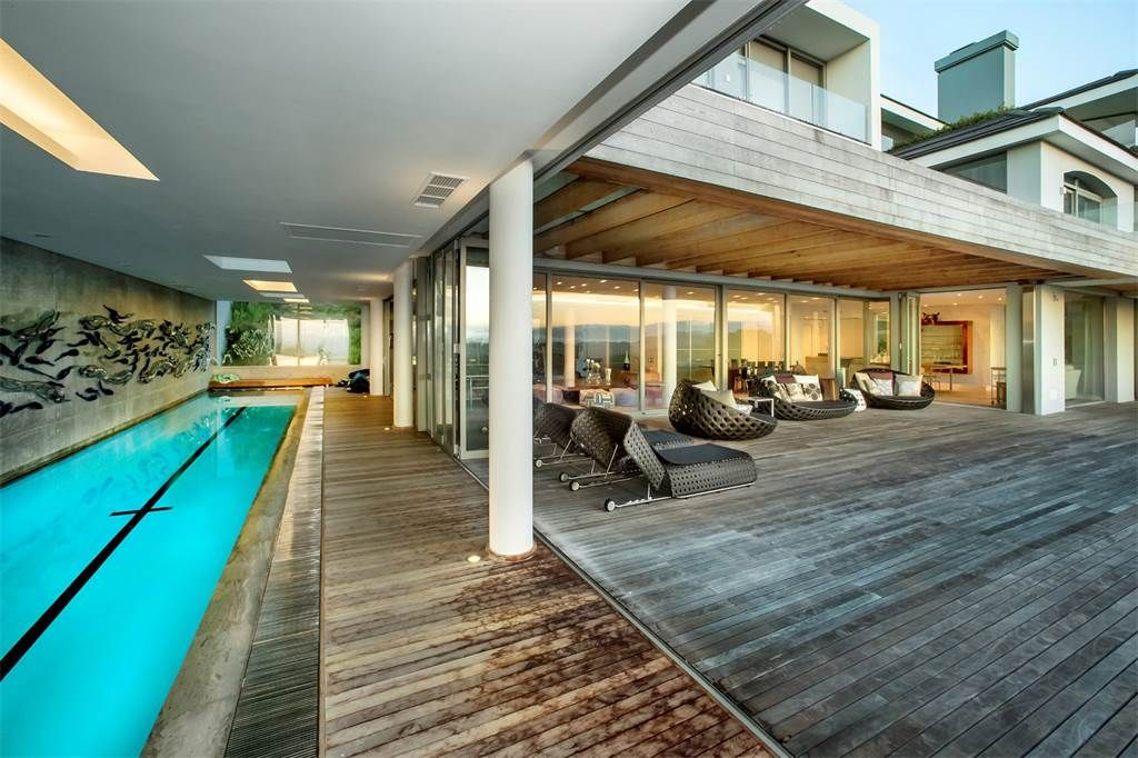 Property Of Luxury homes, Cape town, Towns