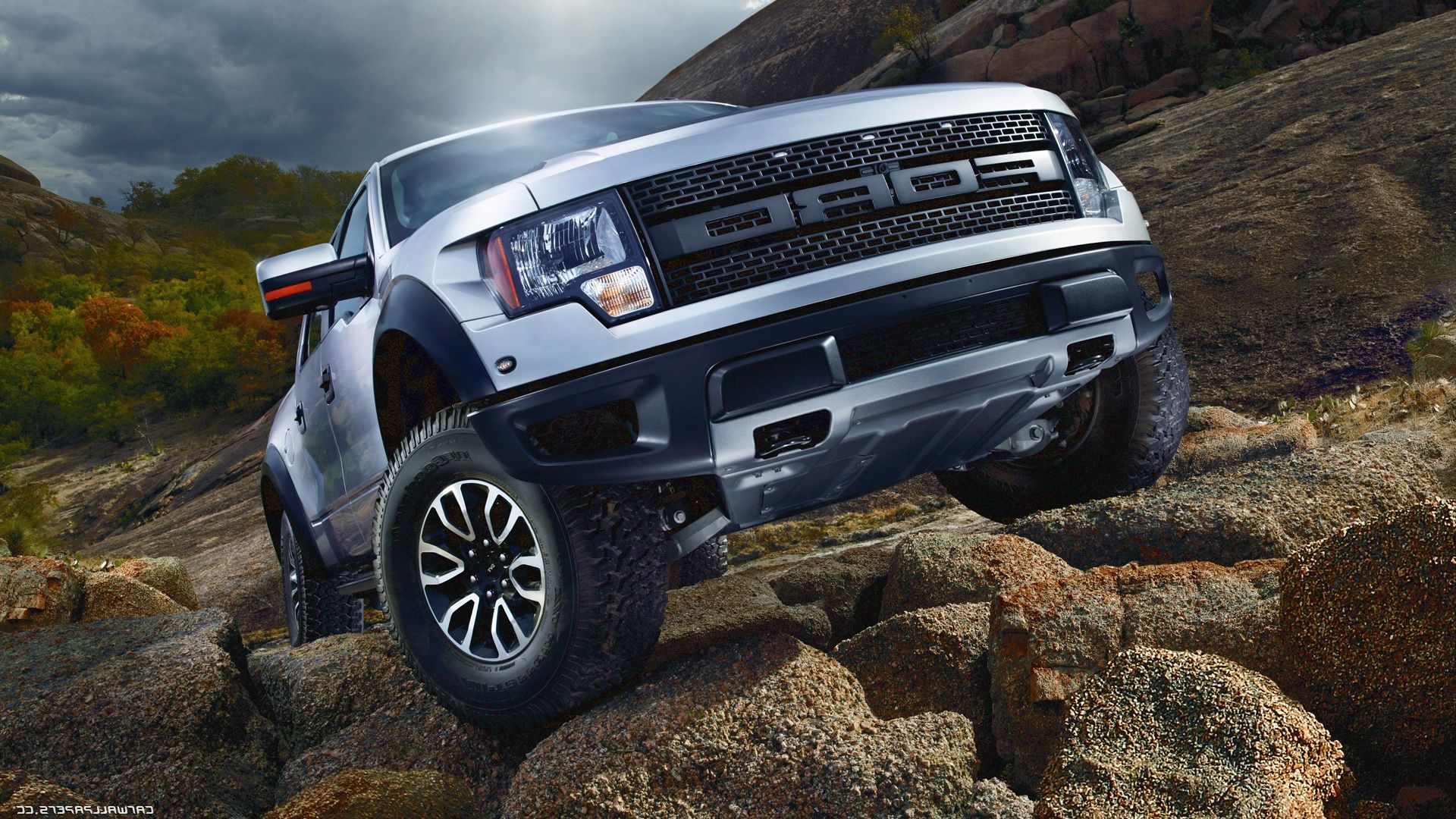 Best Ford F150 Raptor Wallpaper Iphone 0561 Ford Raptor Raptor