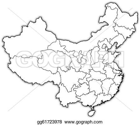 Simple China Map Simple Free Download World Maps For You Stored