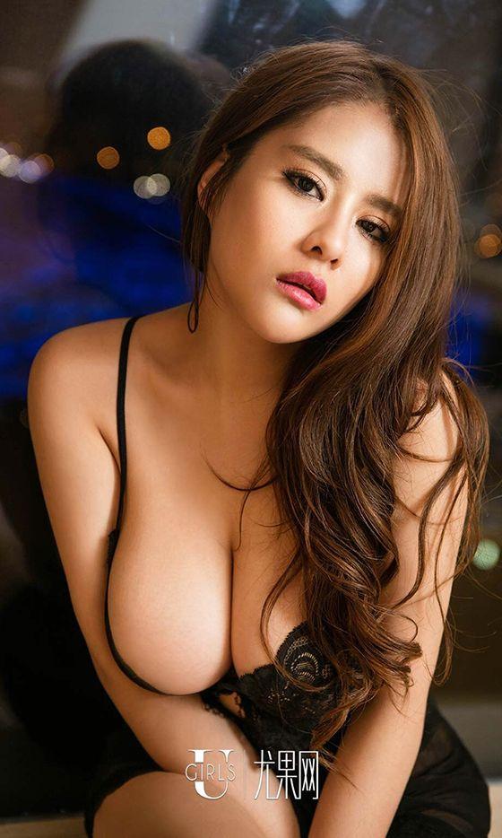 Super sexy asiatische Frauen
