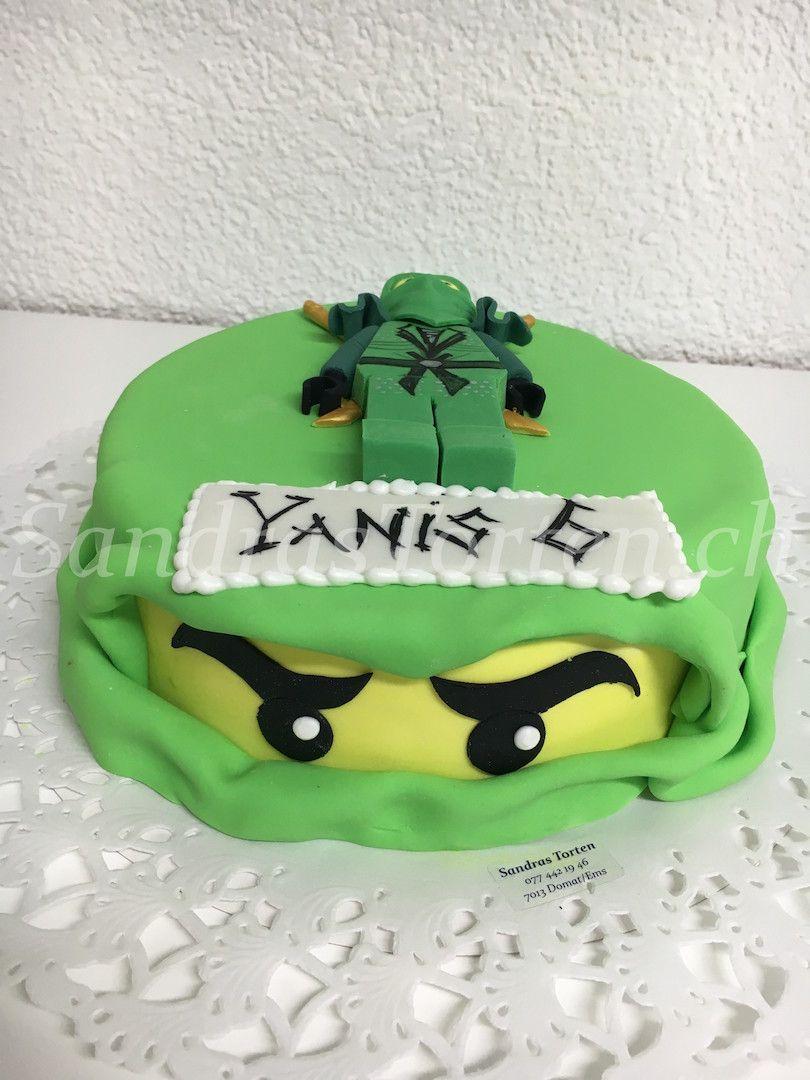 Happy Birthday Janis