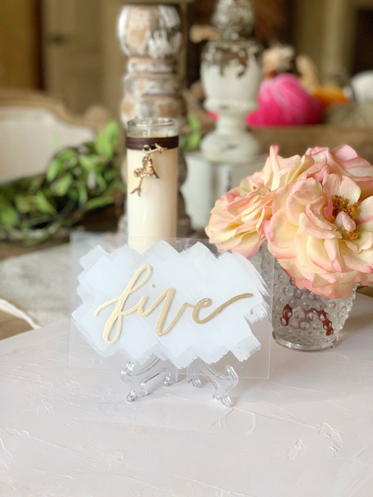 Pin on Terrific Table Numbers