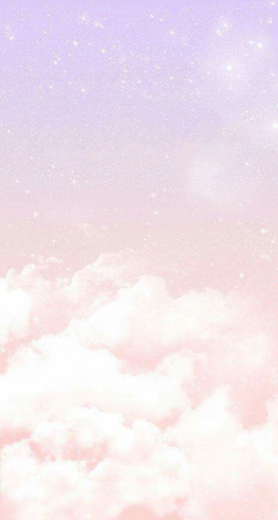 pastel pink background tumblr Google Search(画像あり) 壁紙