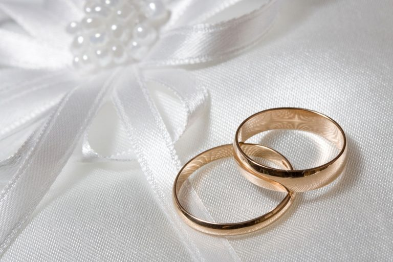 أجمل صور دبل خطوبة 2020 موسوعة Engagement Rings Couple Engagement Wedding Rings