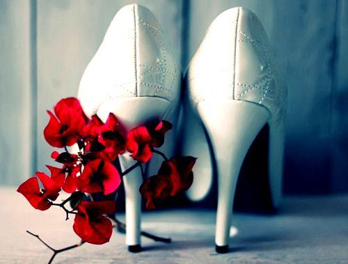 Buty Slubne Jakie Wybrac Fashyou Pl Stiletto Heels Stiletto Fashion