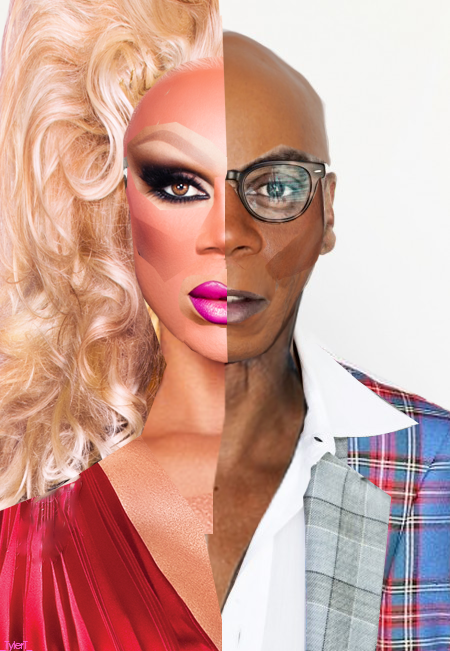 rupaul season 8