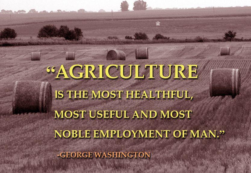 washington the farmer nrcs in 2020