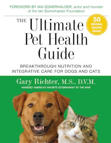 Pin by kris scott on Pet in 2020 Pet health, Animal