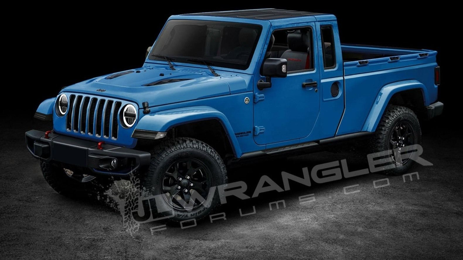 Jeep Wrangler 2019 Release Date Price And Review Jeep Wrangler