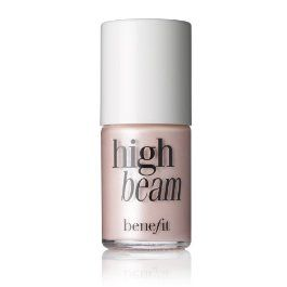 High Beam - Benefit