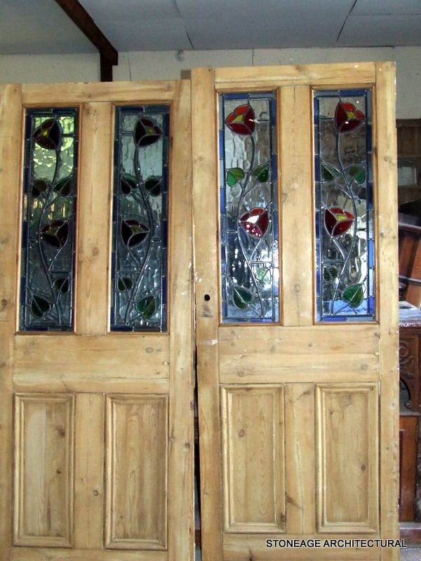 Edwardian Internal Doors Google Search The Edwardian Sitting