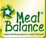 Meal Balance