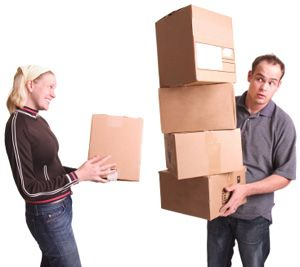Heights Mini Storage is the most trusted self storage facility based in Houston that offers affordable storage space to people who need extra space to keep their belongings.