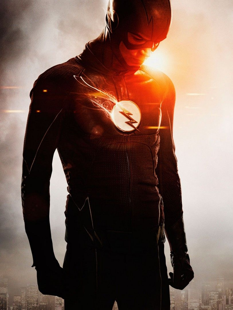 the flash wallpaper iphone - 2018 iphone wallpapers | flash