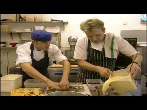 48 40 Kitchen Nightmares Season 1 Episode 2 Of Uk Version In