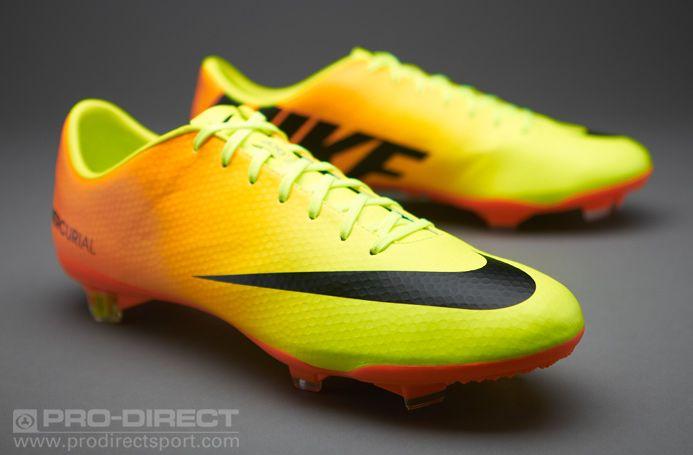 Football Soccer Futbol Mizuno Footballboots Mizuno Morelia Neo Ii Made In Japan Md Safety Yellow Black Mizuno Football Boots Soccer Shoes