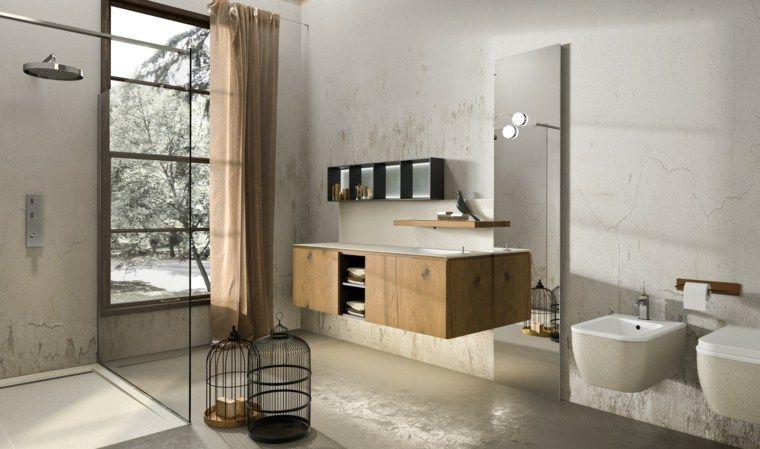 Klassische oder zeitgenössische moderne Toiletten 50 luxuriöse
