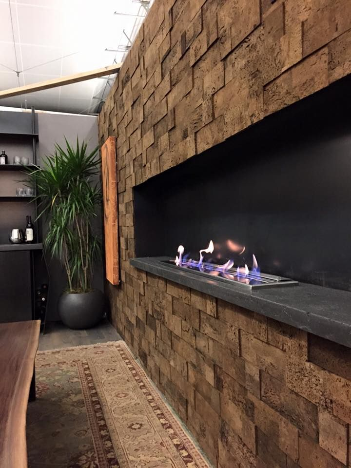 Stunning design elements custom fabricated by artemis for Artemis muebles
