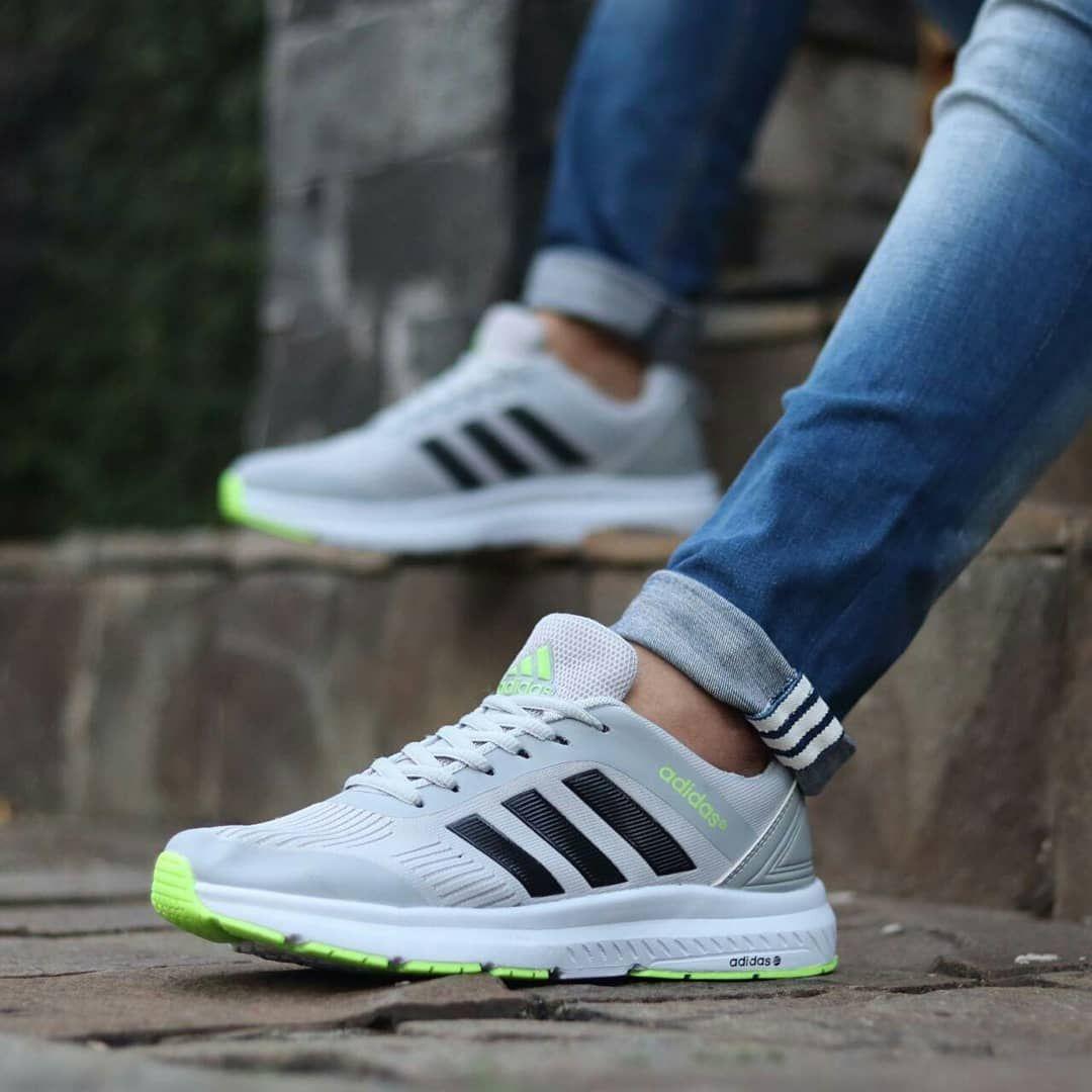 Adidas Duramo Lite 2 0 For Men Import Quality Size 39 40 41 42