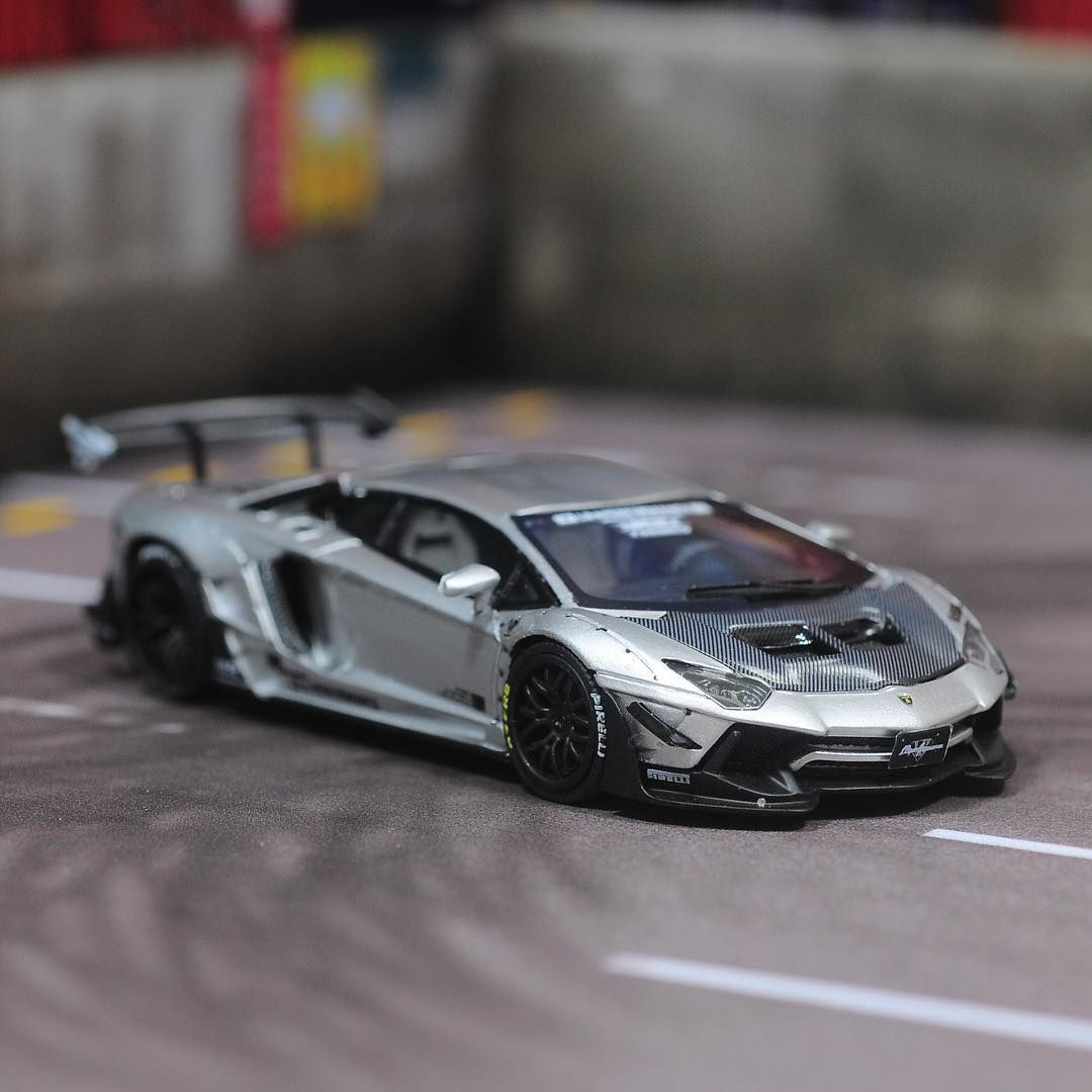 Speedergary Modelcars Pullback Cars Drag Race Racing Toys Diecast Car Toys Supercars Muscle Cars Hot Wheels Garage Hot Wheels Hot Wheels Cars