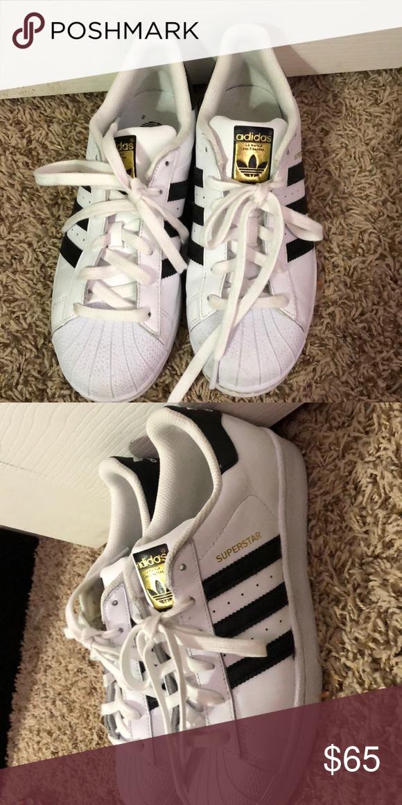 Martinez Torres 2019Zapatos Zapatos De Pin Desiree en en de 80wPkXNOn