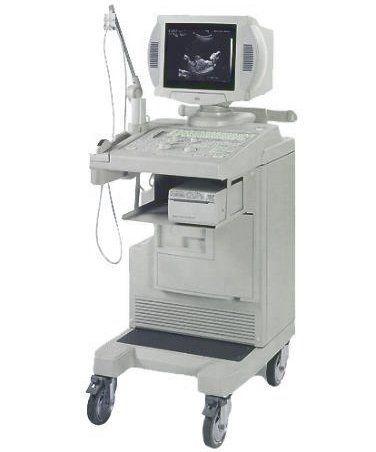 Philips Iu22 For Sale Bimedis Id1079669 Philips Ultrasound Medical Equipment