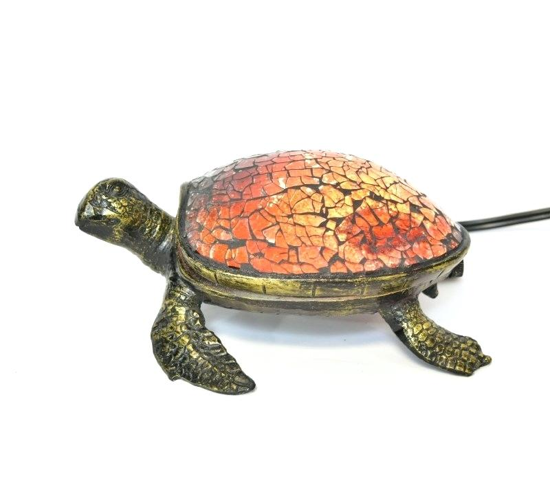 Turtle Lamp Click To Enlarge Heat Walmart Amazon Uvb Light For