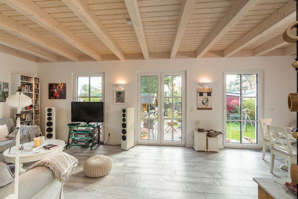 Klein Und Individuell In 2019 Wohnzimmer