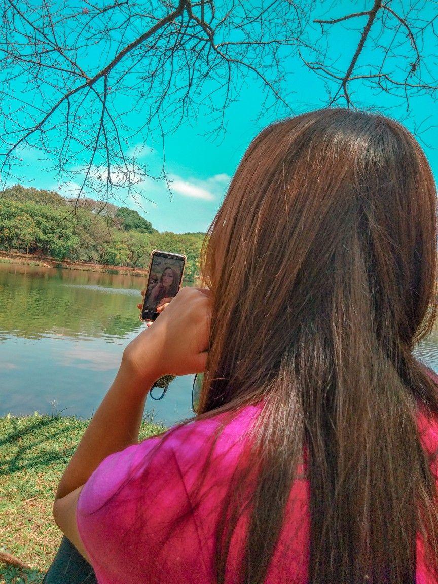 Thanhmendes fotos #tumblr #girl #tumblrgirl