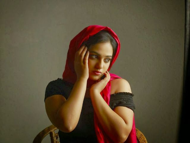 nithya menen clarifies producers threat to ban her