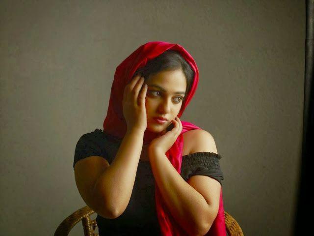 nithya menen clarifies producers threat to ban her