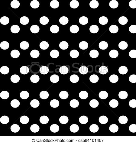 Pin By Rizu Designs On Canstockphoto Black And White Poster Prints Art Icon