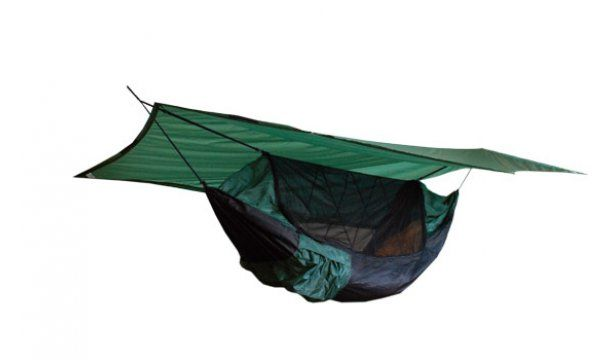 tropical ultra   clark jungle hammock tropical ultra   clark jungle hammock        caaaaampin      rh   pinterest