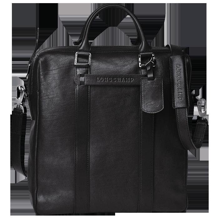 0b2398cc5071 Longchamp 3D - Briefcase