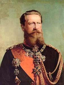 1831 Frederick III Emperor of Germany.jpg