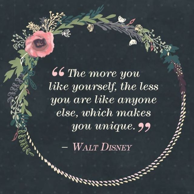 100 Inspirational Quotes To Make You Feel Better About Life Quotes To Make You Feel Better Walt Disney Quotes Disney Quotes