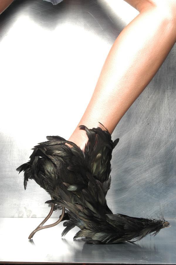 aff8375cc7c Vicente Rey   Crazy Shoes & Bags   Shoes, Ugly shoes, Shoe boots