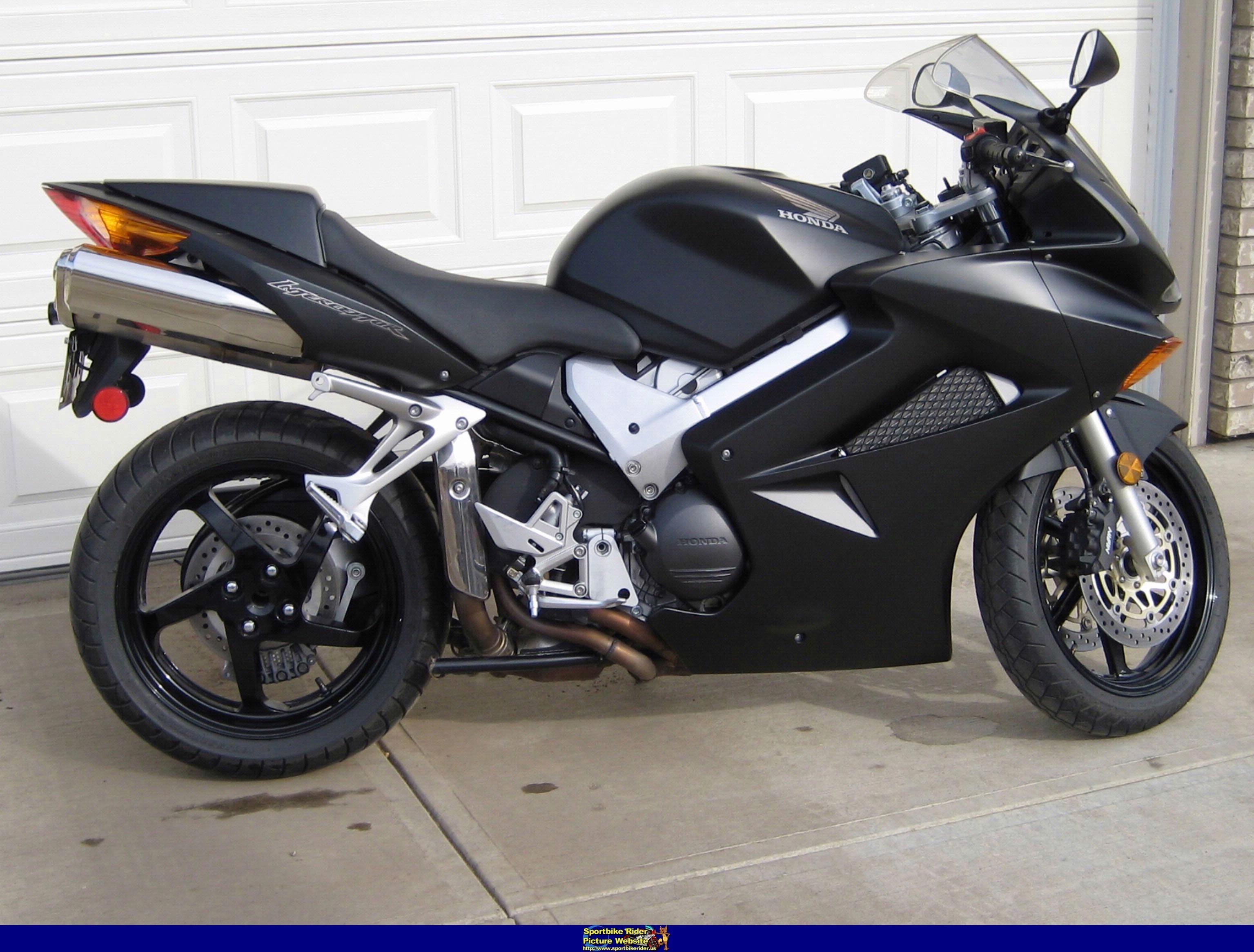 2004 VFR 800 Honda vfr, Honda vtec, Sport bikes