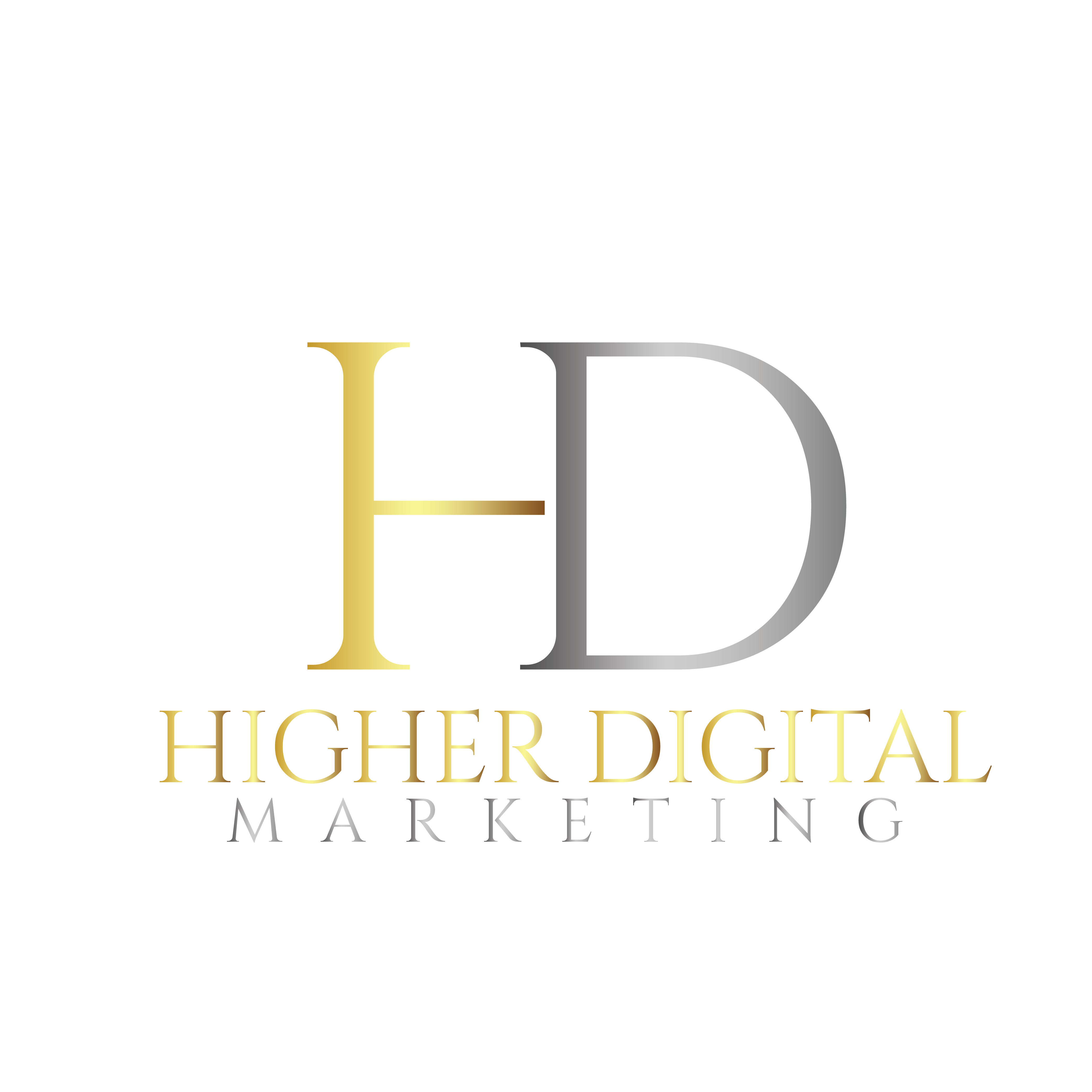 Higher Digital Marketing Assists Painting Companies to