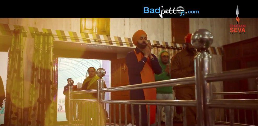 Badjatt.in Hosting Report