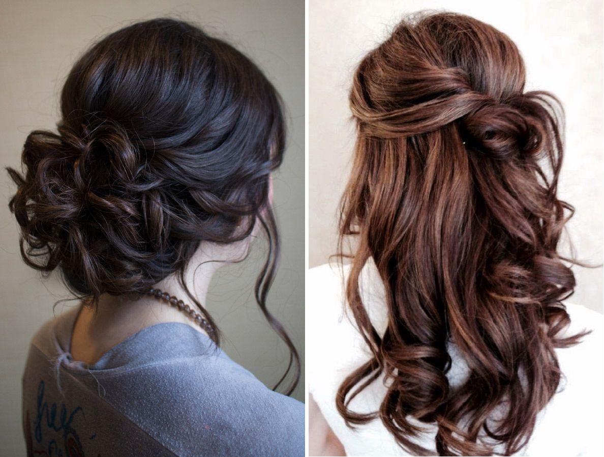 4 Peinados Para San Valentin Muy Sencillos Peinados Recogidos Sencillos Peinados Juveniles Peinados Recogidos