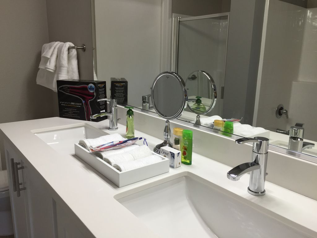 Apartment vacation rental in Pasadena, CA, USA from VRBO ...