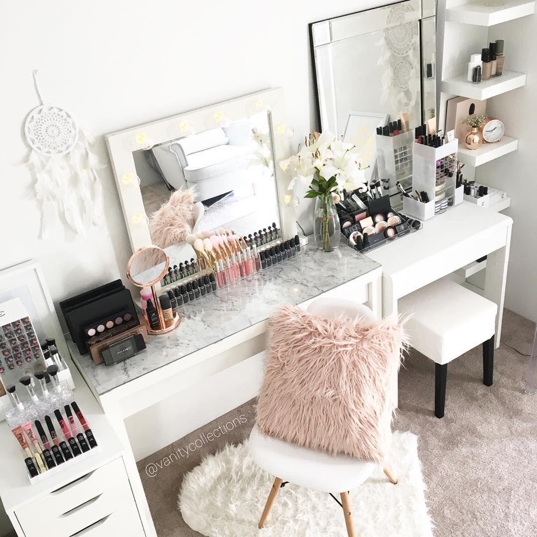 Pin Van My Moodbook Op 06 Beautycorner Inspiration
