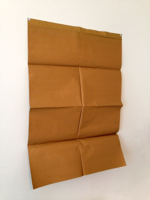 Tumblr Copper Sheets Paper Copper