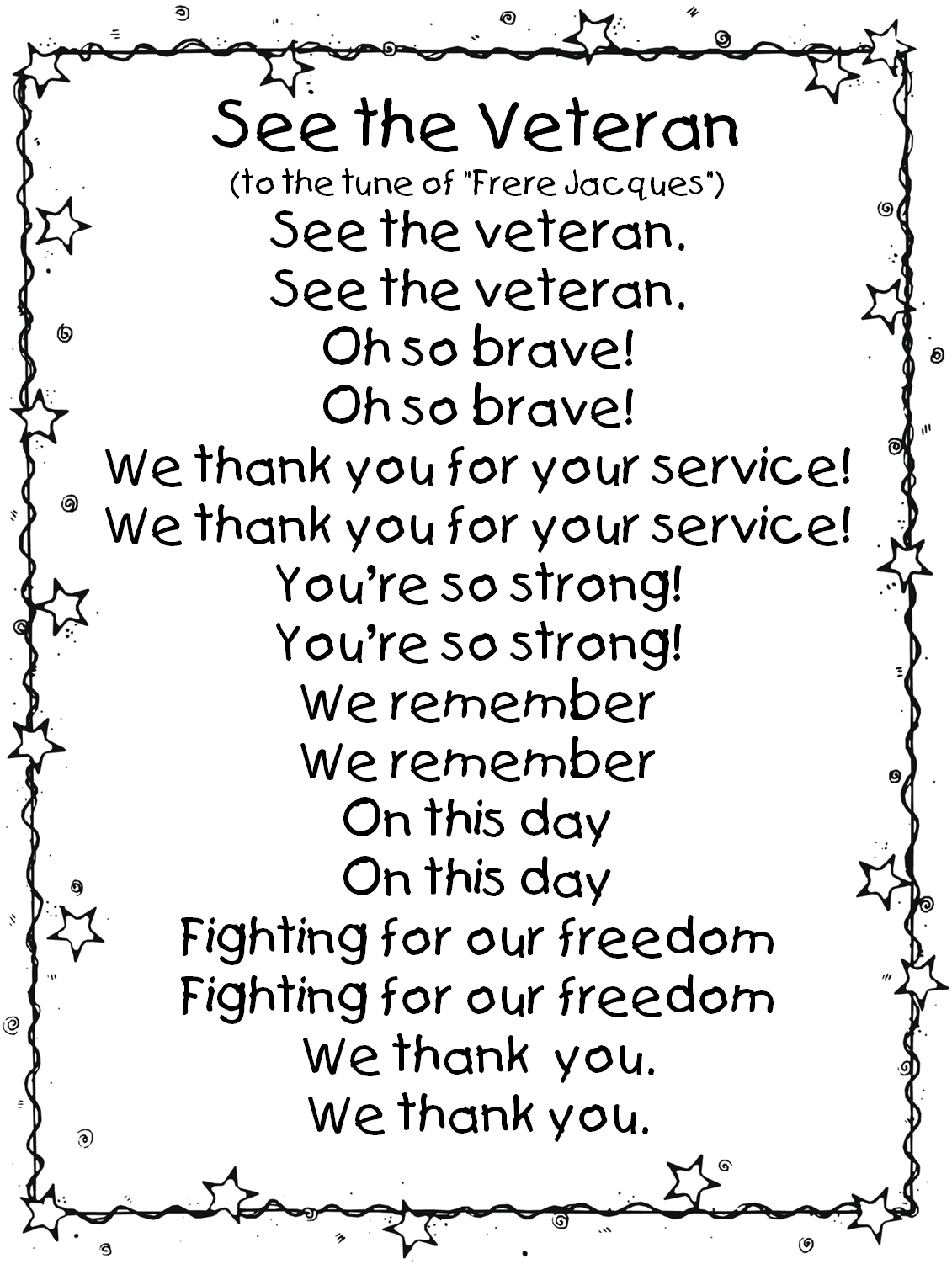 Uncategorized Free Veterans Day Worksheets first grade wow veterans day mini unit american symbols unit