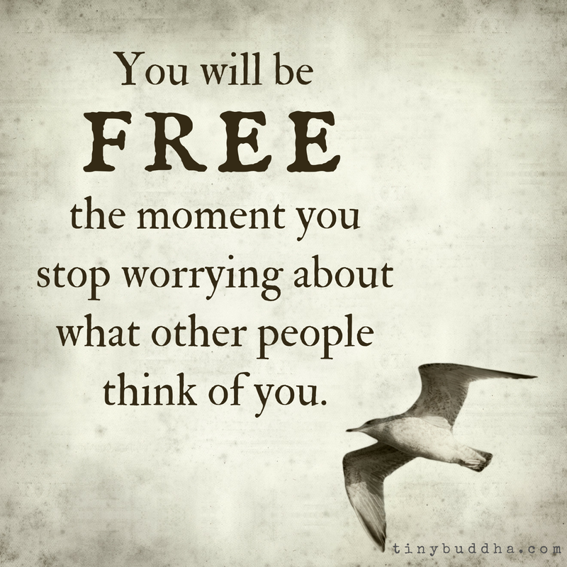 Quotes About Worrying 5