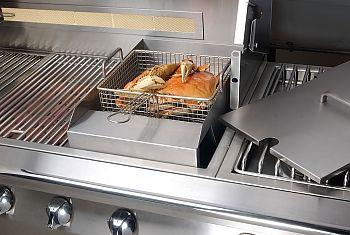 Outdoor Küchen Zubehör : Outdoor küche zubehör gartenküche und outdoorküche grillen im garten