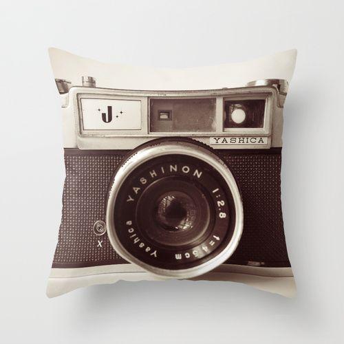 Vintage woonaccessoire! #woonaccessoires