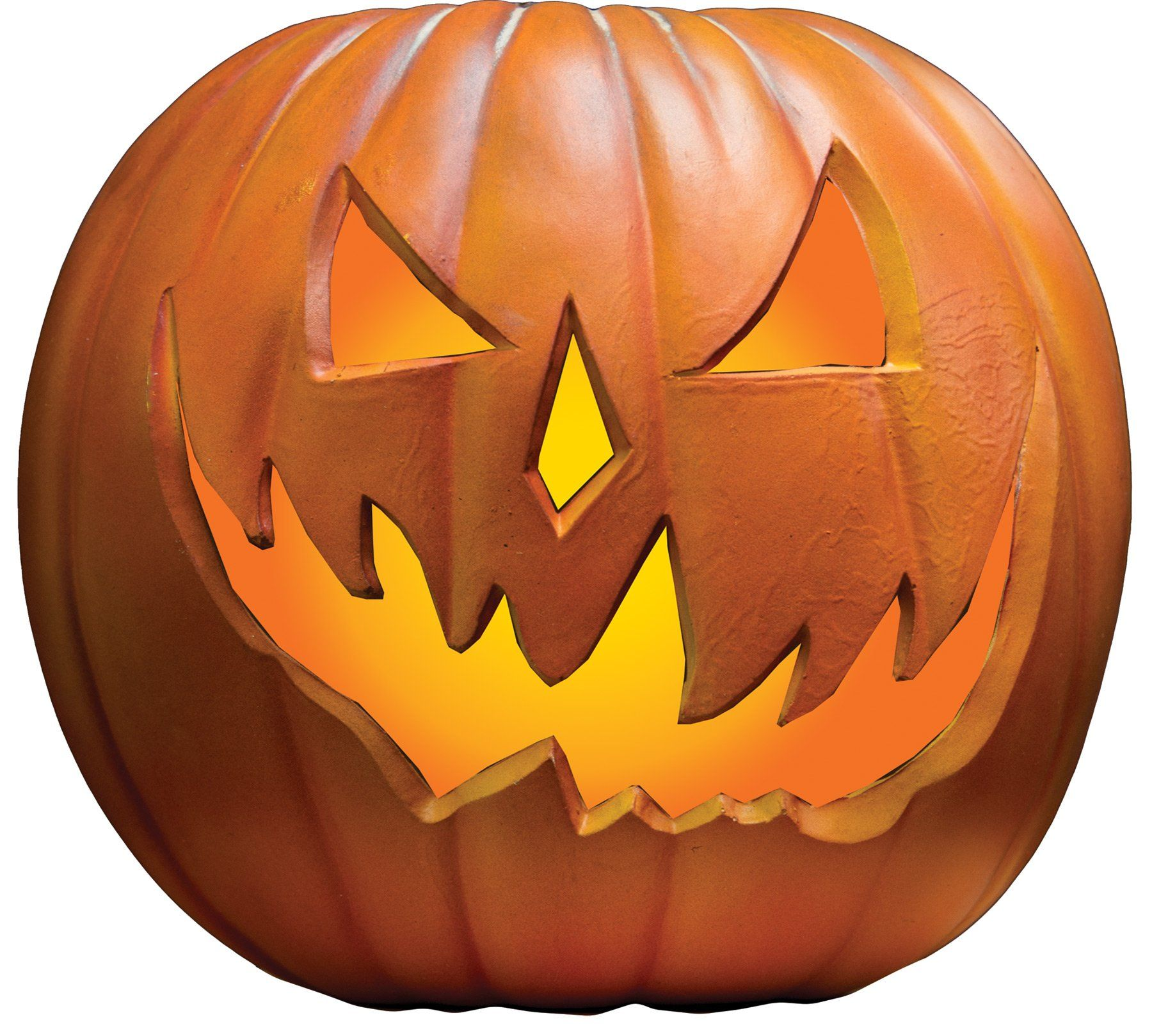 Halloween 6 Michael Myers LiteUp Prop Light up