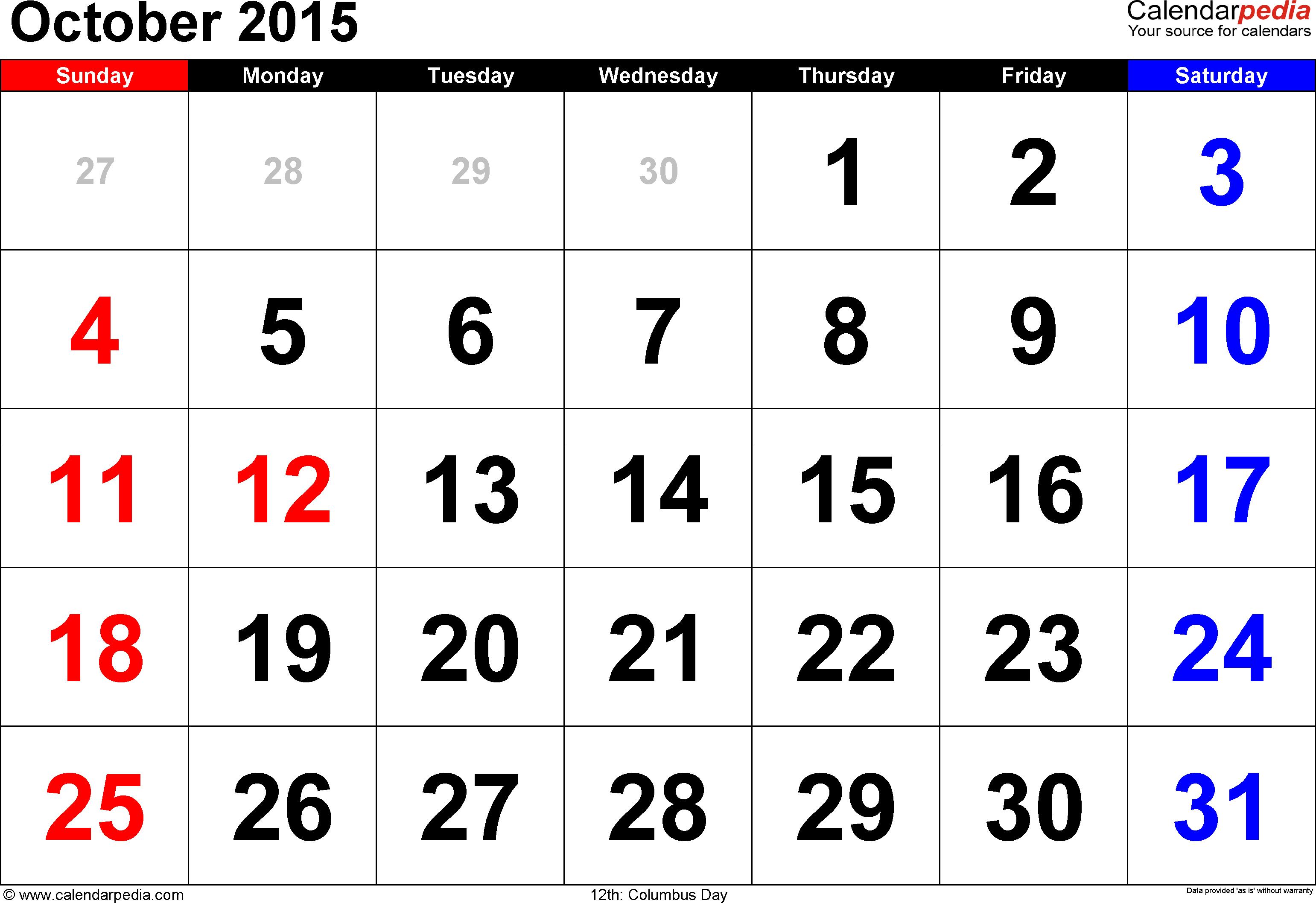 October 2015 Calendar Uk August Calendar November Calendar July Calendar